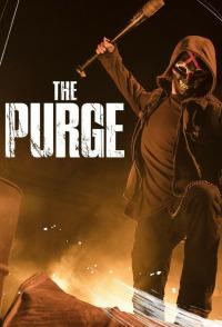 The Purge Season 1