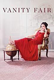 Vanity Fair Season 1