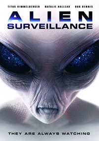 Alien Surveillance