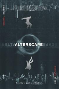 Alterscape