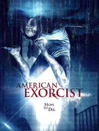 American Exorcist