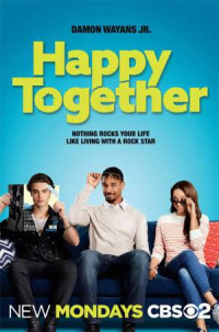 Happy Together Season 1