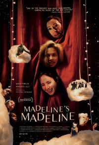 Madeline&#39s Madeline