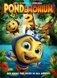 Pondemonium 2