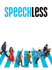 Speechless Season 3