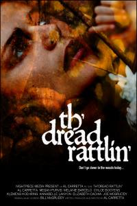 Th'dread Rattlin'