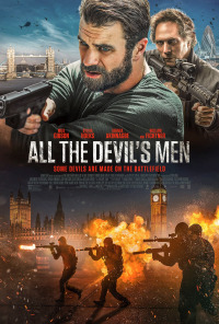 All the Devil&#39s Men