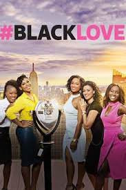 Black Love Season 1