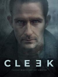 Cleek