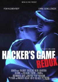 Hacker&#39s Game Redux