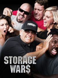 Storage Wars Season 12