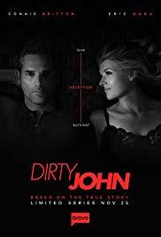 Dirty John Season 1