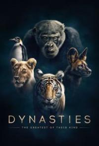 Dynasties Season 1
