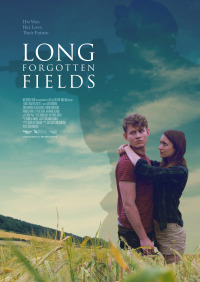 Long Forgotten Fields