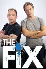 The Fix Season 1