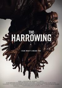 The Harrowing