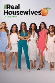 The Real Housewives of Atlanta Season 11