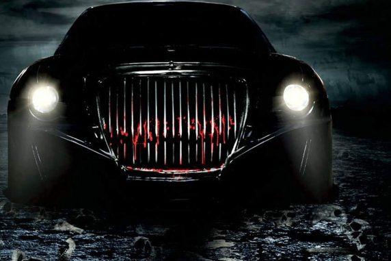 Cars Movie4k