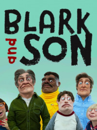 Blark and Son Season 1