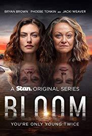 Bloom Season 1
