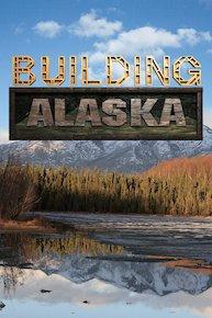 Building Alaska Season 9