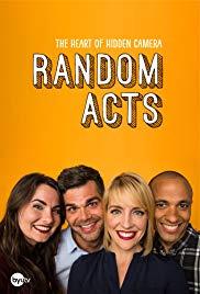Random Acts Season 5