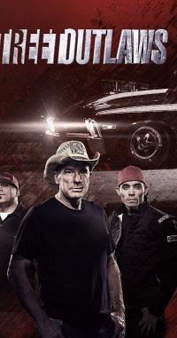 Street Outlaws Season 12