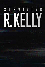 Surviving R Kelly Season 1