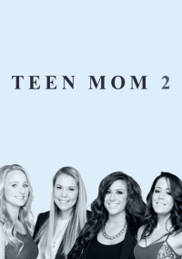 Teen Mom 2 Season 9