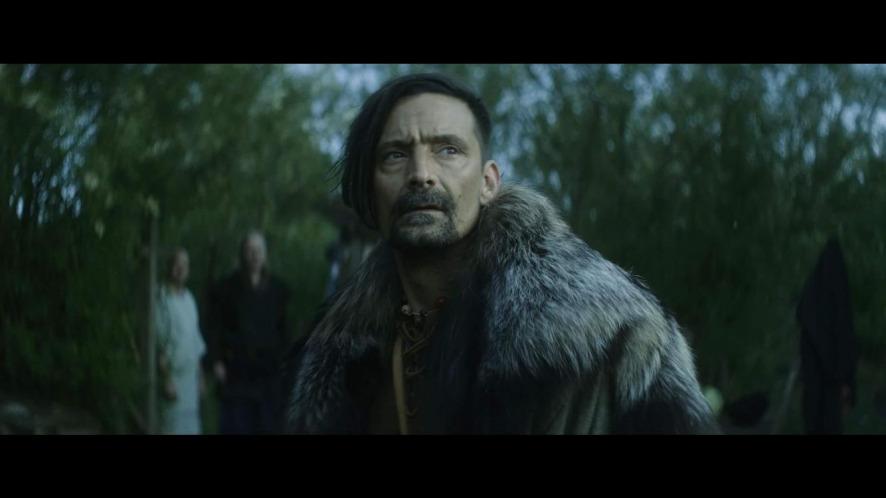 Vikings Movie4k
