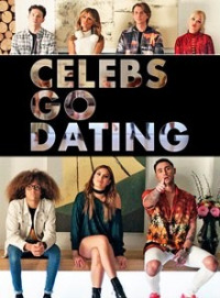 Celebs Go Dating Season 5