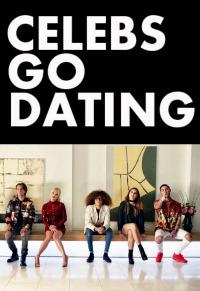 Celebs Go Dating Season 6