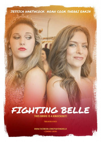 Fighting Belle