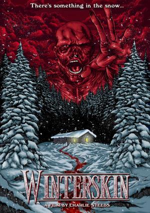 Winterskin
