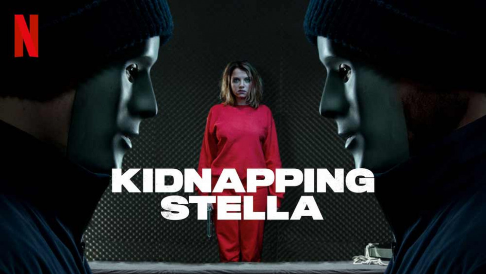 Watch Kidnapping Stella For Free Online 123movies.com