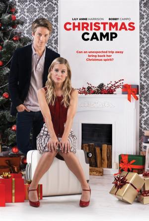 Christmas Camp