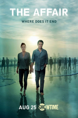 The Affair Season 5