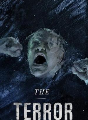 The Terror Season 2