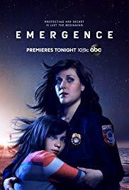 Emergence Season 1