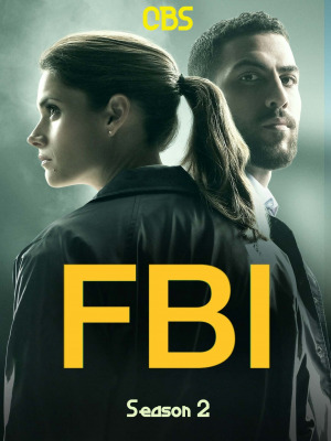FBI Season 2