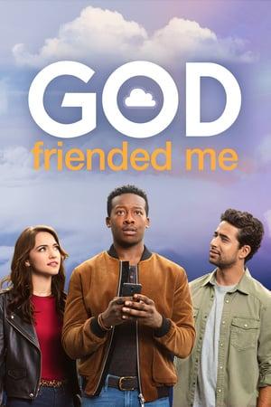God Friended Me Season 2