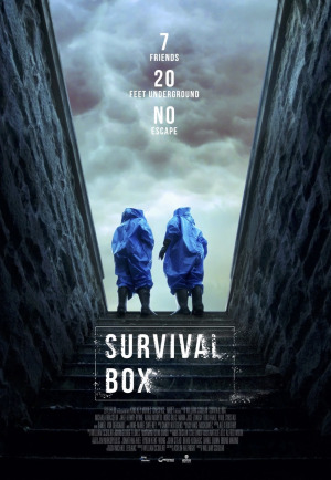 Survival Box