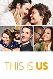 This Is Us  Season 4