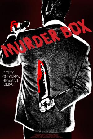 Murder Box