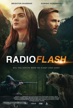 Radioflash