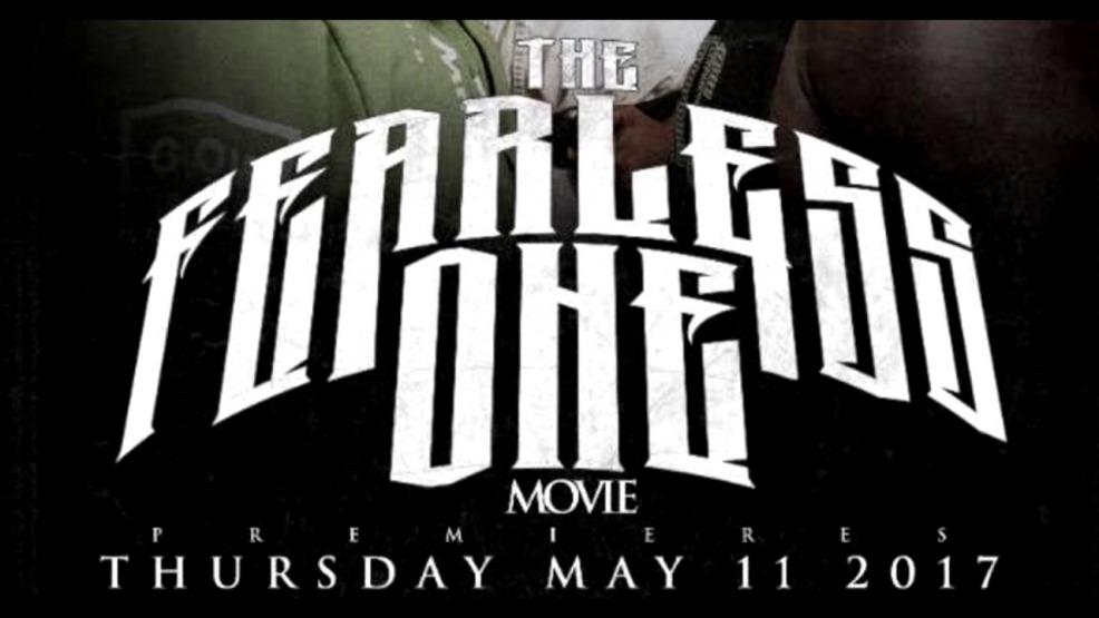 Fearless Movie4k
