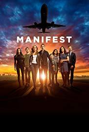 Manifest Season 2