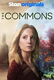 The Commons Season 1