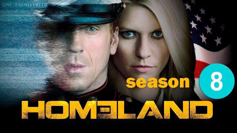 Movie4k Homeland