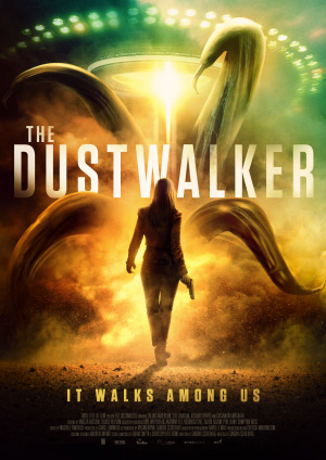 The Dustwalker